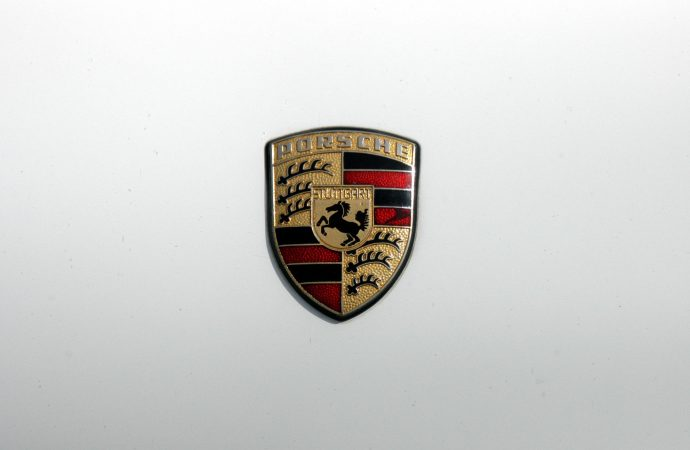 Porsche warns customers about possible 10 per cent post-Brexit price hike