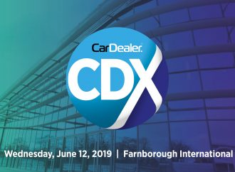 First two best-practice workshops announced for CDX 2019!