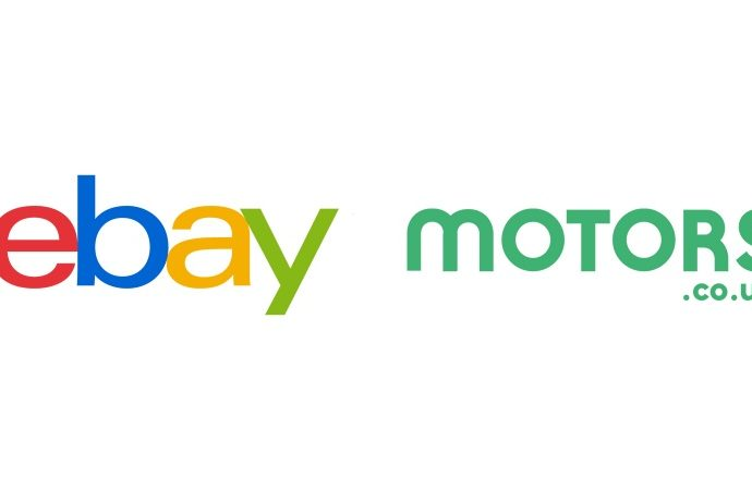 eBay completes acquisition of Motors.co.uk after CMA approval