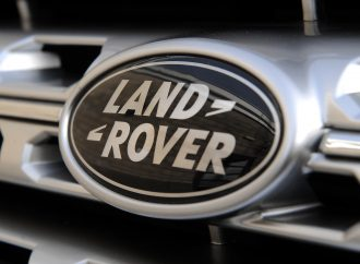 Jaguar Land Rover recalls more than 44,000 cars over emissions