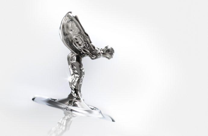 Beijing and Munich Rolls-Royce dealers take top honours at dealer awards
