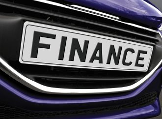 New funding platform launched by Blue Motor Finance
