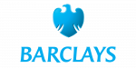Barclays Partner Finance