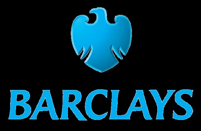 Barclays Partner Finance announces departure from motor finance market
