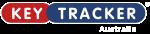 Keytracker Ltd
