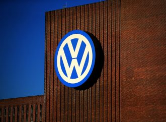EU regulator says BMW, Daimler and VW colluded to limit emissions tech