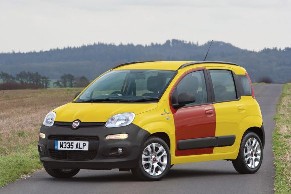 April Fools The Best Of Todays Jokes From The Industry Car