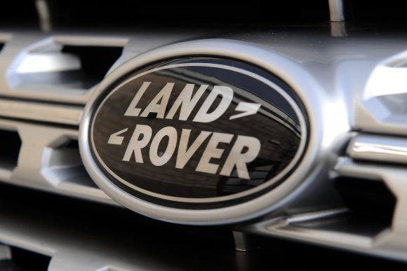 Tata Motors jumps over 8% on expectation of better JLR Q4 results
