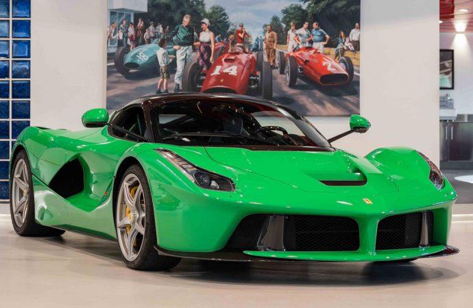 49a324e440 Car Dealer Magazine – Automotive Industry News