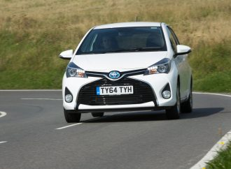 UK's most and least reliable used cars revealed by What Car?