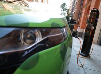 Big Mike: Why I'll never be a fan of electric cars (or their owners)