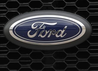 Ford announces thousands of white-collar job losses