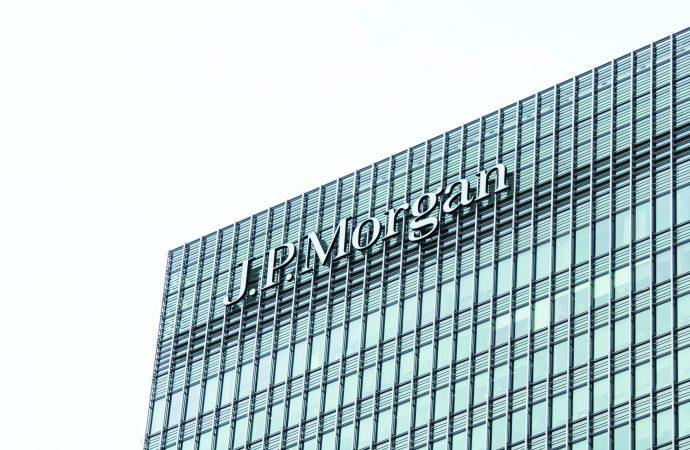 Startline secures £325m credit deal from investment bank
