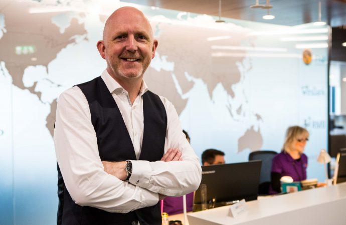 MotoNovo Finance and Aldermore complete integration