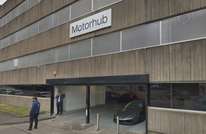 'Reckless' used car dealer ordered to pay more than £53,000 for misleading consumers