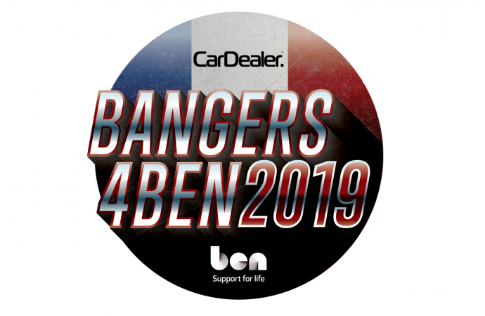 Get yourself on board the Bangers4Ben 2019 cheese and wine tour!