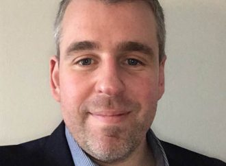 Codeweavers appoints new key account director