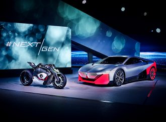 BMW engineer says European customers don't want all-electric vehicles