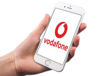 James Baggott: The appalling customer service that meant Vodafone's number was up
