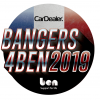 Get in quick to grab the last few places on our fantastic Bangers4Ben rally!