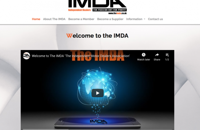 IMDA takes 'massive leap forward' as it launches 'sleeker' website
