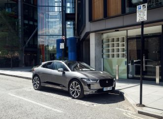 Jaguar calls for Oxford English Dictionary to change its online definition of a car