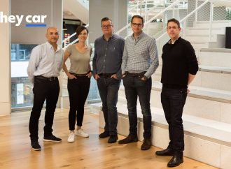 Heycar launches with a mission to deliver 'trust and transparency'