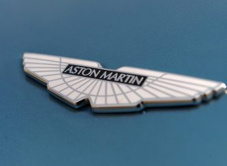 Aston Martin shares rocket after reports of Canadian billionaire eyeing stake