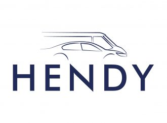 Hendy plans rebrand programme for Dorset and Wiltshire Westover dealerships