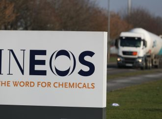 New Ineos Grenadier 4×4 to create hundreds of jobs in Bridgend