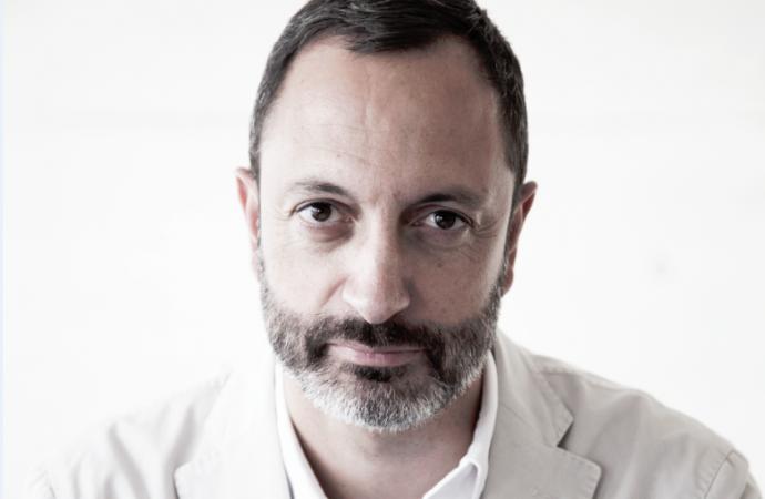 Kia Motors appoints Karim Habib as senior vice-president and head of design centre