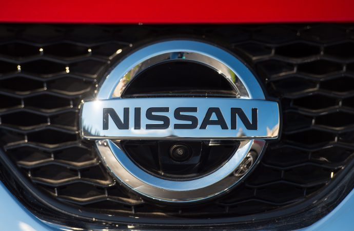 Nissan's Sunderland plant announces end of its night shift