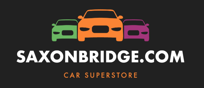 'Struggling' car superstore goes into voluntary liquidation