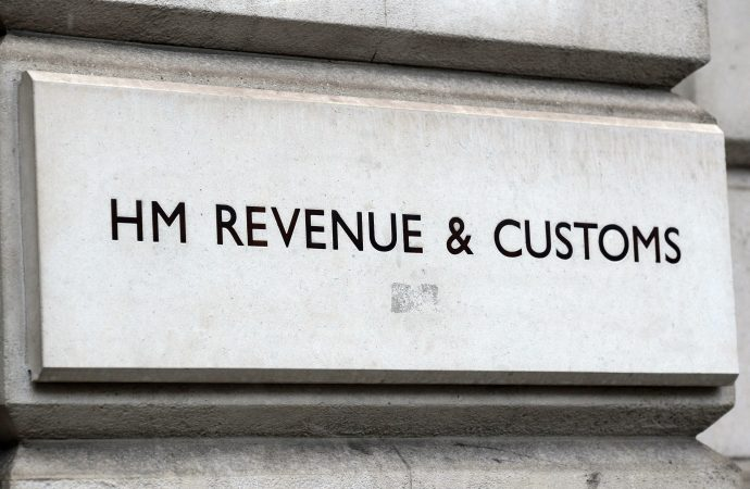 Dealerships 'could be granted extension to Making Tax Digital'