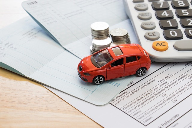 Consumers confused by car finance terms, according to new research