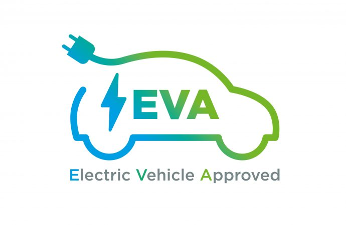 Nissan dealers are electrified with new EVA status