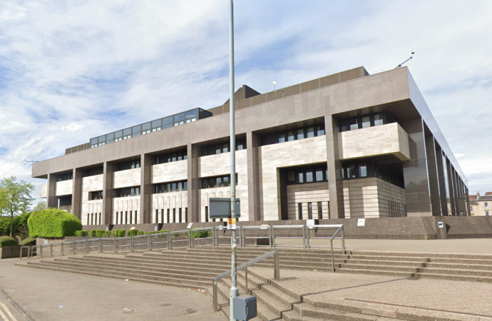 Evans Halshaw worker jailed for embezzling £248,000 from dealership