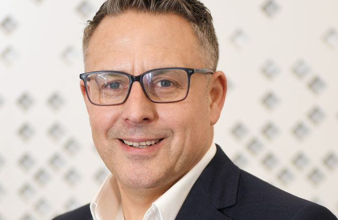 2019 was challenging – but there's optimism now, says Cox Automotive