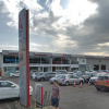 Suzuki and Mitsubishi dealership goes into administration