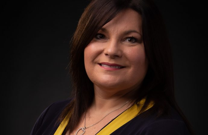 New HR director joins Marshall Motor Holdings from Pendragon
