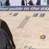 VIDEO: What's ahead at CDX 2020 and a look back at last year's great event