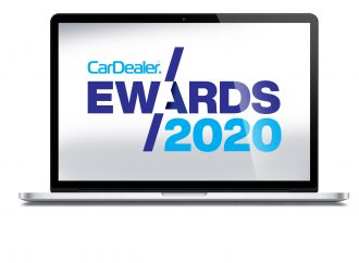 The Car Dealer Ewards are back! Here's how you can get involved