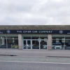 Vertu and Cambria to the rescue of Leven Cars Group employees