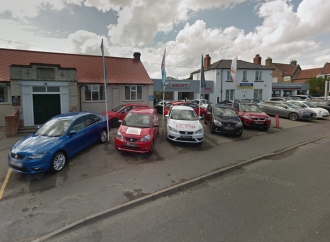 Jobs at risk as Riverside Motor Group to close Seat and Mitsubishi dealership