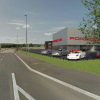 Pendragon planning new multi-million-pound Porsche dealership