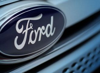 Ford: 'We're cutting our dealer network almost in half over next five years'