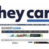 Heycar takes HonestJohn.co.uk out of administration with purchase deal