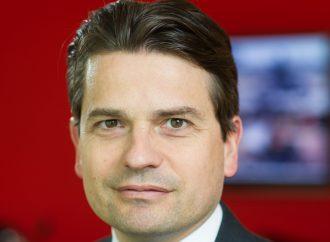 Jean-Marc Streng to take over as Honda UK managing director