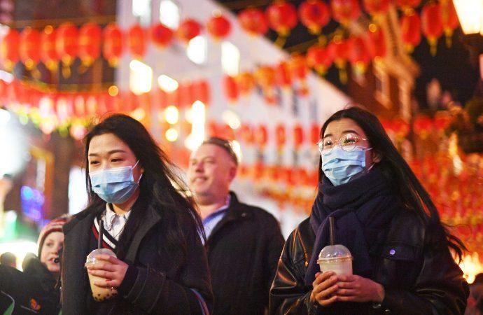 Geneva Motor Show hangs in balance as coronavirus crisis deepens