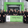 North-east Skoda dealership has new owners